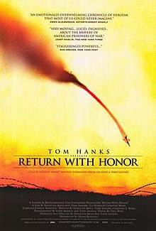 Poster of Return with Honor.jpg