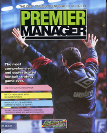 Premier Manager cover.png