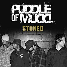 Puddle of Mudd Stoned.jpg