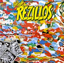 Rezillos - Can't Stand The Rezillos album cover.jpg