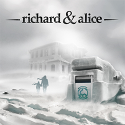 250px-Richard_&_Alice_Coverart.png