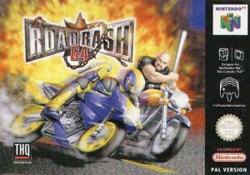 Road Rash 64 cover.png