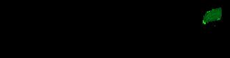 Robertson's - Image: Robertson's logo