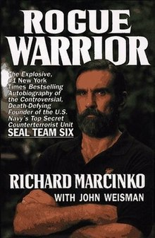Seal Team Six Book Pdf