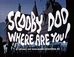 scooby doo mystery incorporated in fear of the phantom watchcartoononline