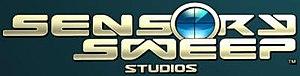 Sensory Sweep Studios - Image: Sensory Sweep Studios