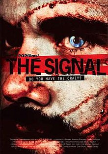 Image result for the signal 2007