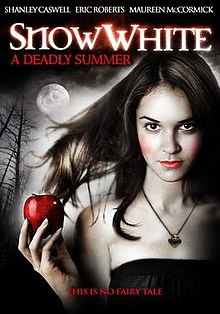 Snow White A Deadly Summer.jpg