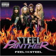 Steel panther feel the steel.jpg