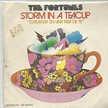 Storm in a Teacup - The Fortunes.jpg