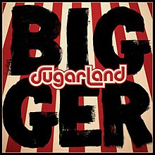 Sugarland-Enjoy The Ride Full Album Zip