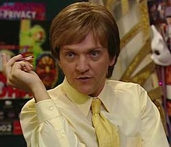 Summer Heights High Mr G.jpg