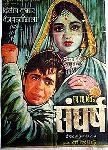 Jayant (actor) - WikiVisually