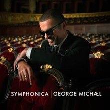Symphonica.jpg