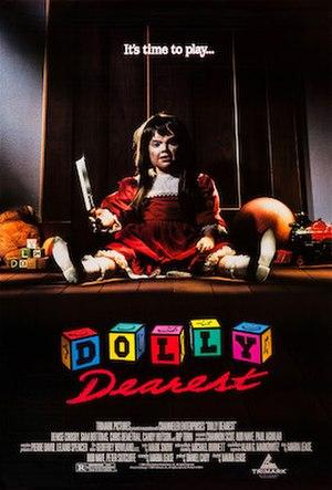 Dolly Dearest - Image: T65314u 7z 3w