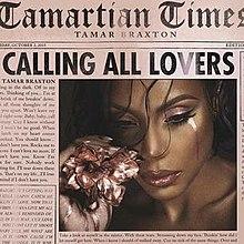 tamar braxton new album download