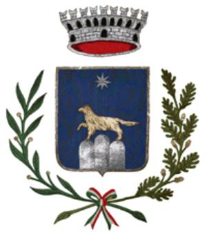 Terranova da Sibari - Image: Terranova da Sibari Stemma