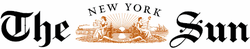 The-New-York-Sun-logo.png