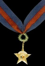 The AFP Distinguished Service Star.jpg
