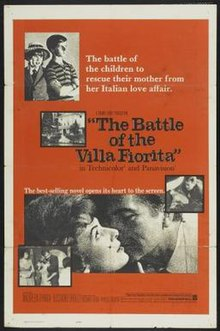 The Battle of the Villa Fiorita FilmPoster.jpeg