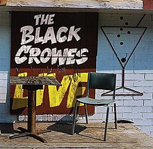 The Black Crowes - Sho' Nuff Live.jpg
