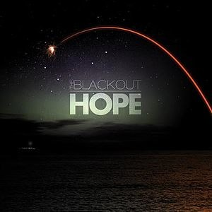 Hope (The Blackout album) - Image: The Blackout Hope