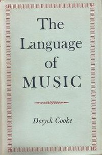 The Language of Music.jpg