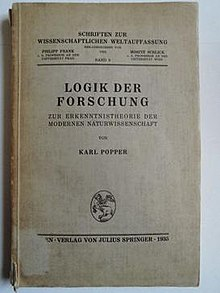 The Logic of Scientific Discovery (German edition).jpg