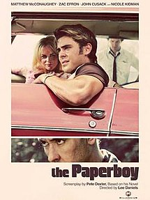 The Paperboy.jpg