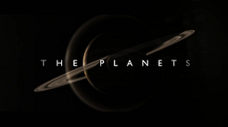 The Planets 2019 titlescreen.png