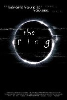 Picture of The Ring