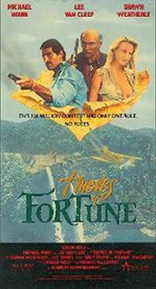 Thieves of Fortune FilmPoster.jpeg