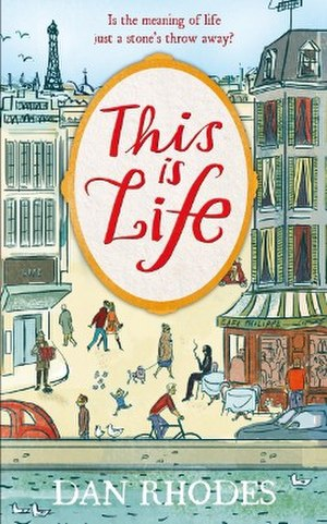 This Is Life - First edition