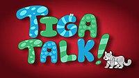 Tiga Talk!