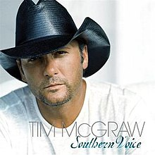 Tim McGraw Southern Voice Song.jpg
