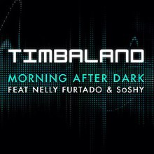 Timbaland - Morning After Dark (Official Single Cover).jpg