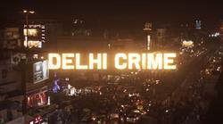 par dating steder i Delhi marihuana brukere dating site