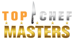 Top Chef Masters logo.png
