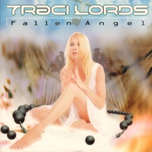 Fallen Angel (Traci Lords song)