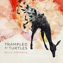 TrampledbyTurtles WildAnimals.jpg