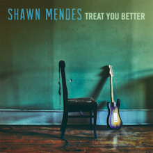 Treat You Better (Official Single Cover) by Shawn Mendes.png