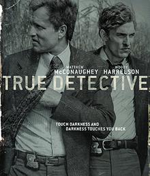True Detective season 1.png