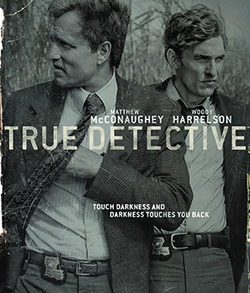 True Detective (season 1) - Wikipedia
