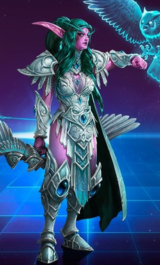 Tyrande Whisperwind.png
