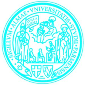 University of Parma - Logo of the University of Parma