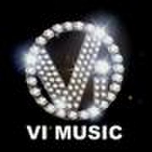 VI Music - Image: VI Music