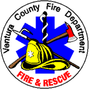 Ventura County Fire Department seal.png