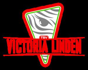 TSV Victoria Linden