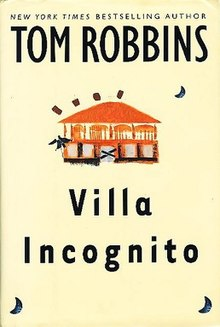 Villa incognito cover photo.jpg