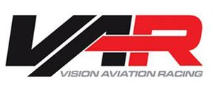 Billy Ballew Motorsports - Vision Aviation Racing team logo